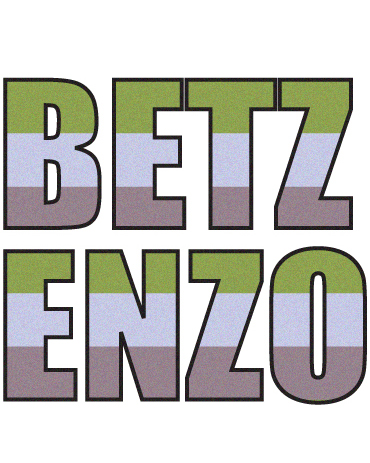 Betzenzo-Stacked_200x250