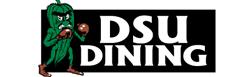 DSU Dining Logo.jpg