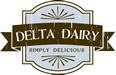 Delta Dairy logo.jpg