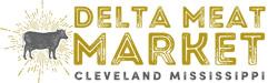 Delta Meat Market Logo.jpg